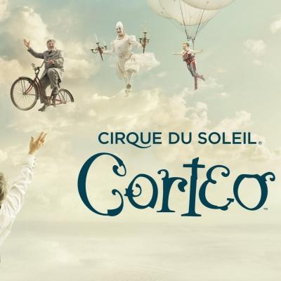 CORTEO
