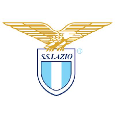 PARTITE SS LAZIO