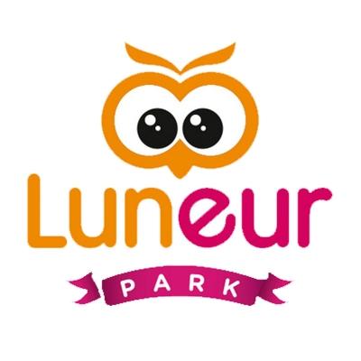 LUNEUR PARK - MENU' PIZZA