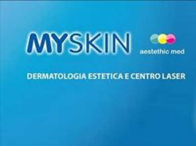 Centro specializzato in epilazione, nails, trattamenti anticellulite e medicina estetica