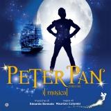 PETER PAN FOREVER