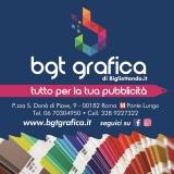 BGT GRAFICA