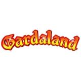 GARDALAND 2019