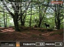 ROMA - Giochi e Divertimento - Range Simulator