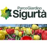 PARCO GIARDINO SIGURTA' 2019