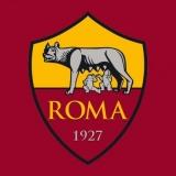 PARTITE AS ROMA