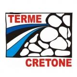 PALOMBARA SABINA- Terme di Cretone- ROMA